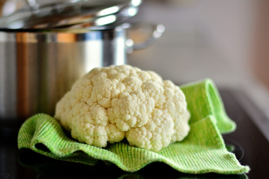 cauliflower-cooking-pot-delicious-stock